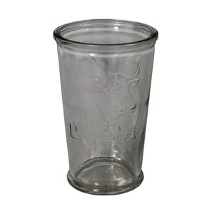 Pohár Antic Line Verre, 350 ml