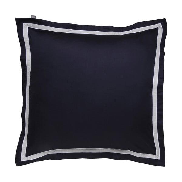 Obliečka na vankúš Vibes, 65x65 cm