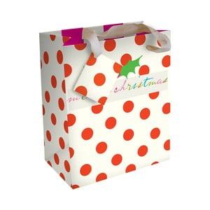 Darčeková taška Caroline Gardner Xmas
