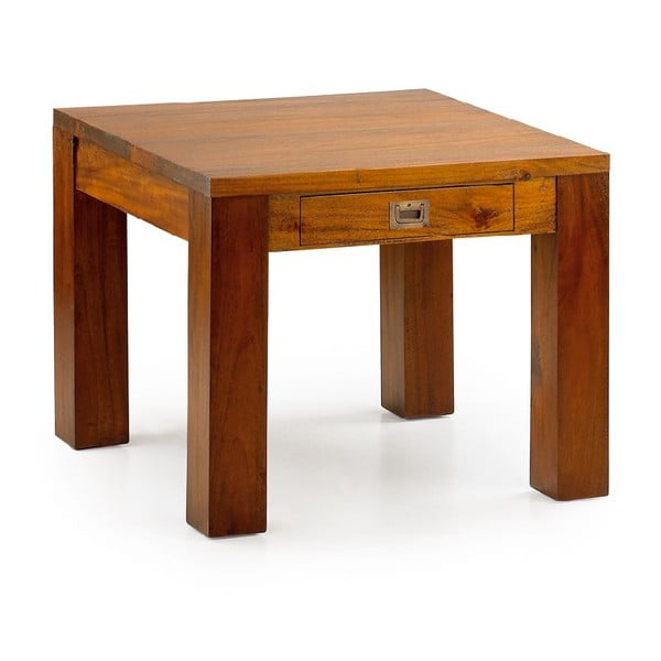Konferenčný stolík Moycor Flamingo, 60x60x42cm