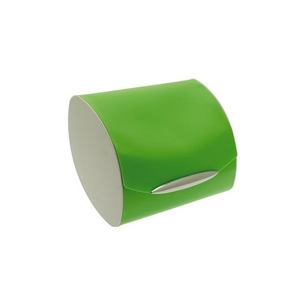 Chlebník Panis Green
