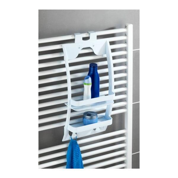 Polica do sprchy Wenko Universal Shelf