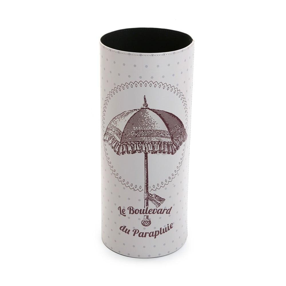 Stojan na dáždniky Versa Boulevard