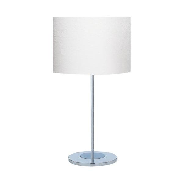 Stolová lampa Frederico