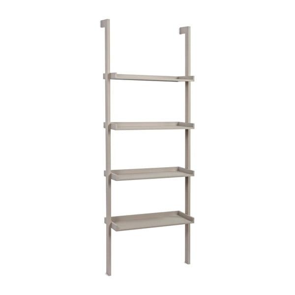 Dekoratívny rebrík s policami Bizzotto Portos