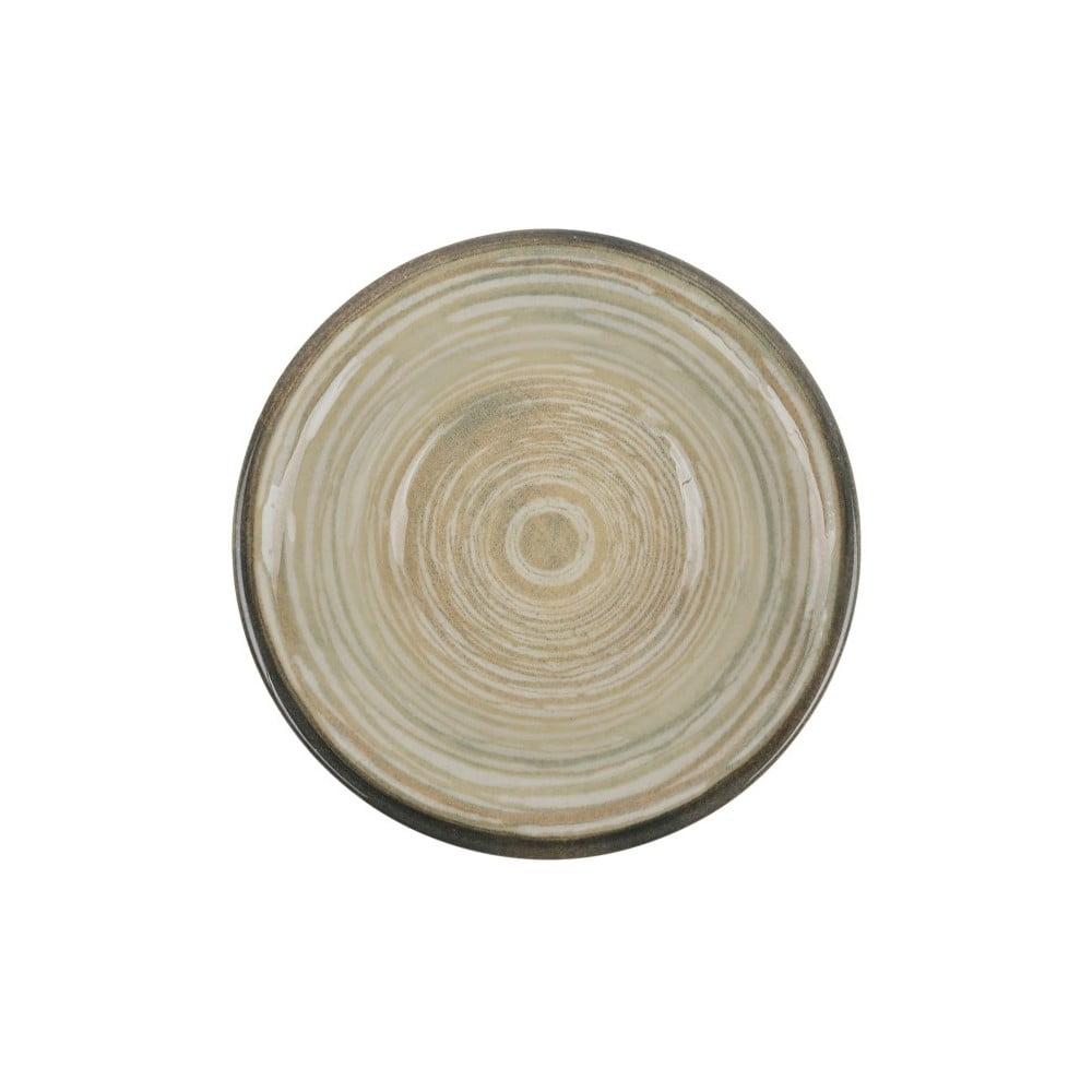 24-dielna sada porcelánového riadu Kutahya Farsio Porcelán je <b>láska na celý život</b>.  <b>Jemné detaily na každom kúsku sú zárukou elegancie a dobrého vkusu</b>.