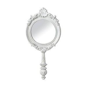 Zrkadlo Parlane Mirror Mirror, 24x11,5 cm