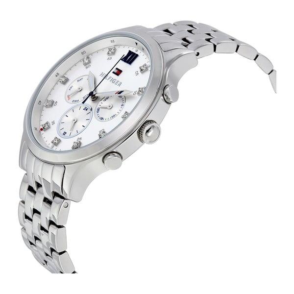 Dámske hodinky Tommy Hilfiger No.1781610