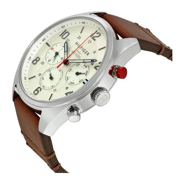 Pánske hodinky Tommy Hilfiger No.1791208