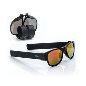 Slnečné okuliare, ktoré sa dajú zrolovať Sunfold ES2