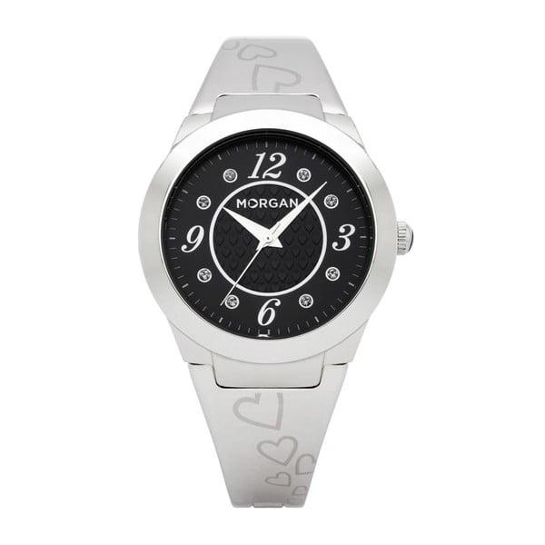 Dámske hodinky Morgan de Toi 1099B
