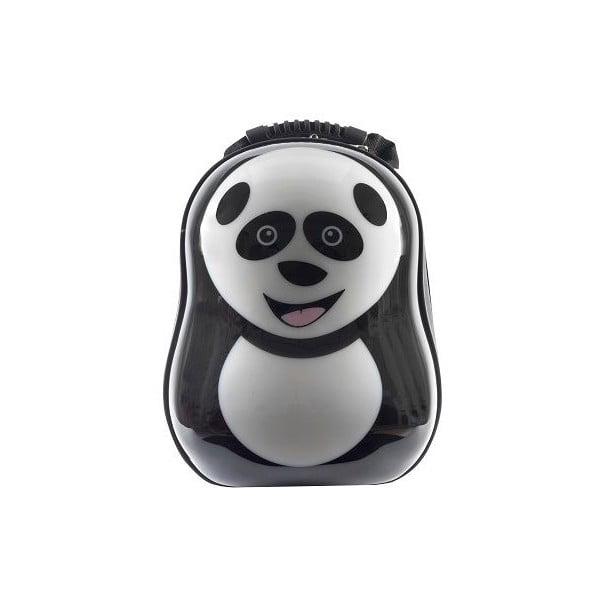 Batôžtek Panda