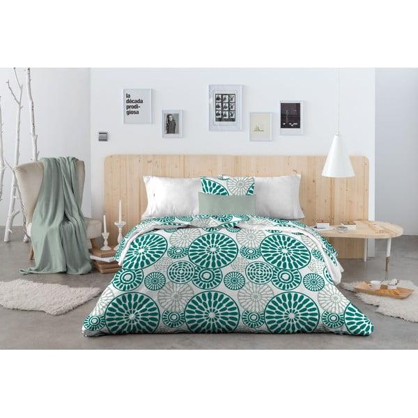 Obliečky Kenya Azul, 240x220 cm
