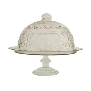 Stojan na tortu Clayre, 26 cm