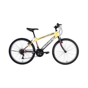 "Horský bicykel Schiano 286-25, veľ. 24"""