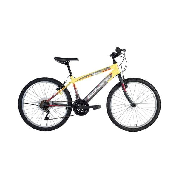 "Horský bicykel Schiano 286-25, veľ. 26"""