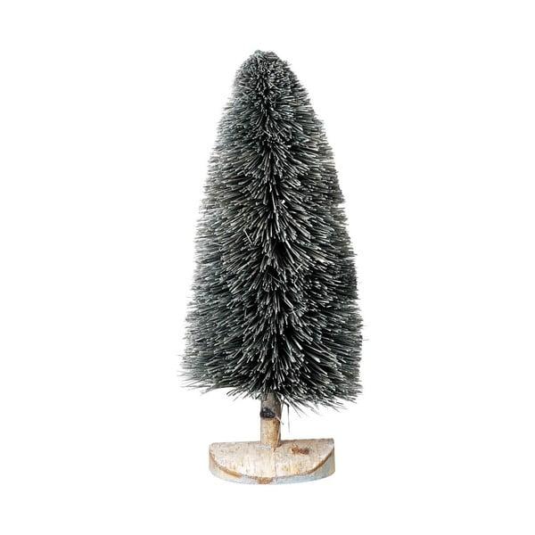 Vianočná dekorácia Parlane Brisle, výška 40 cm