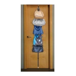 Závesná polička na tašky Bags Organizer