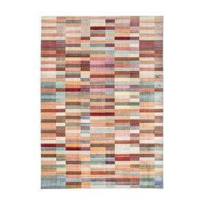 Koberec Asiatic Carpets Verve Lines, 120x180 cm