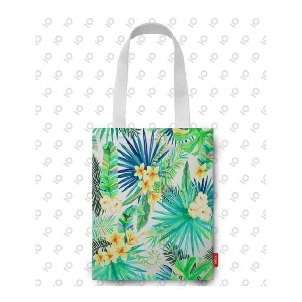 Textilná taška Tottina T77
