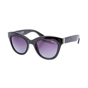 Dámske okuliare Lotus L759701 Black