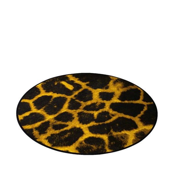 Koberec Zala Living Animal Print - gepard, 170 cm