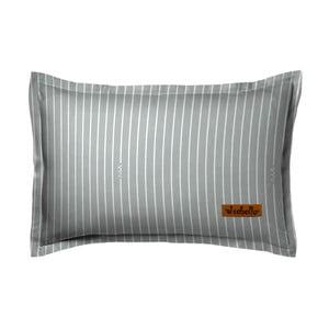 Obliečka na vankúš Pinto Gris 50x70 cm