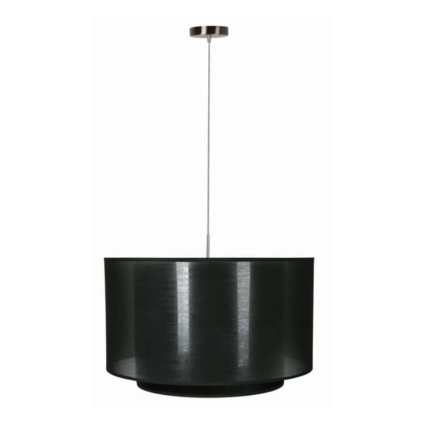 Závěsná lampa Apollo Den