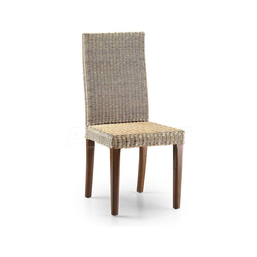 Ratanová stolička Moycor Monica