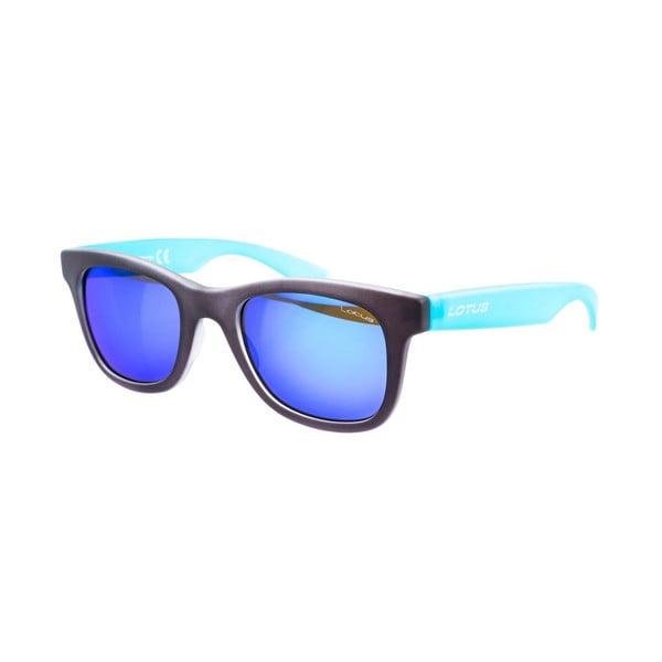 Dámske okuliare Lotus L754015 Matt Black