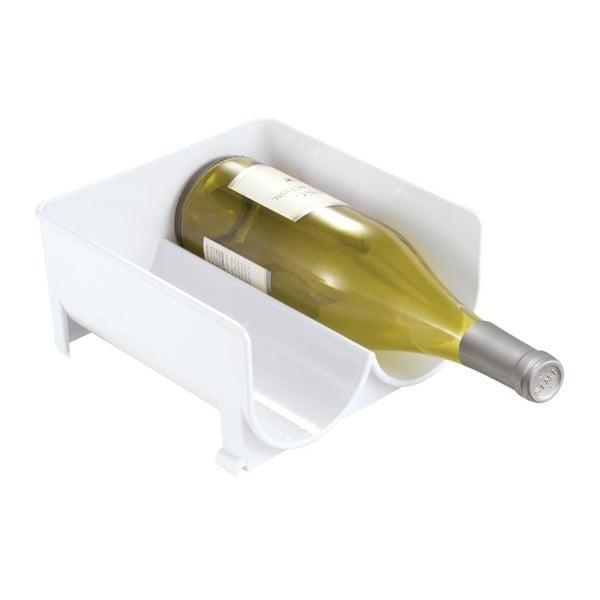 Úložný systém na víno Stackable Wine