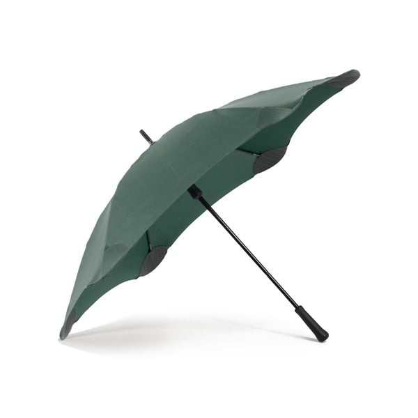 Vysoko odolný dáždnik Blunt Mini 97 cm, forest
