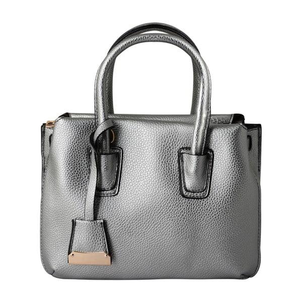 Kabelka Kris-Ana 868 Silver