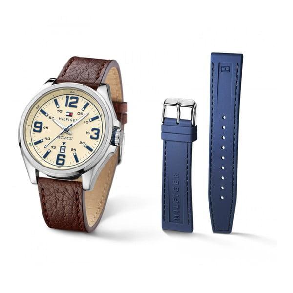 Pánske hodinky Tommy Hilfiger No.1791207