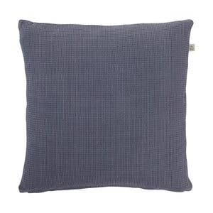 Vankúš Trapico Blue, 45x45 cm