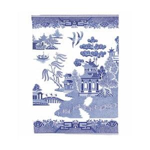Utierka Gift Republic Blue Willow