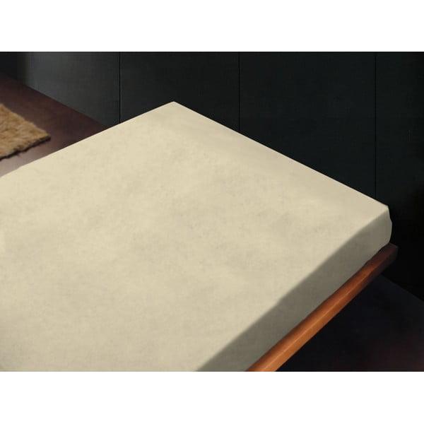 Plachta Crema, 180x260 cm