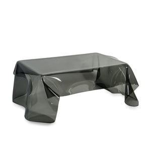 Konferenční stolík Drappeggi Tavolino Fume