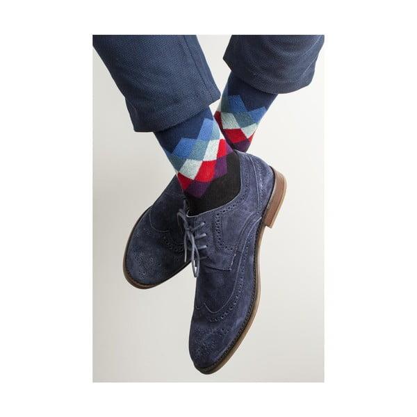 Ponožky Funky Steps Tango, univerzálna veľkosť