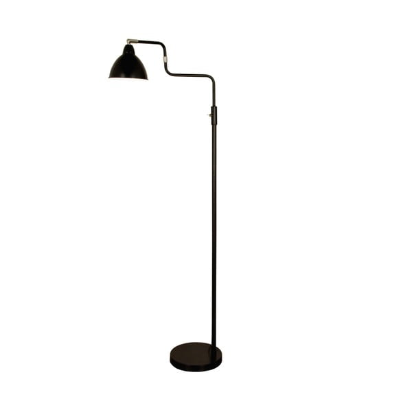 Stojacia lampa Scan Lamps Ally