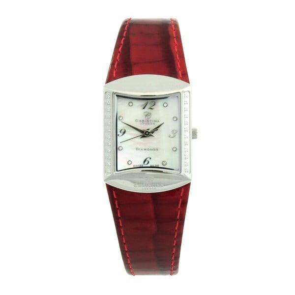 Dámske hodinky Christina London 126SWR