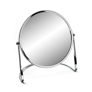 Kozmetické zrkadlo Versa Espejo