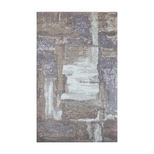 Koberec Eco Rugs Natural Stone, 135×200 cm