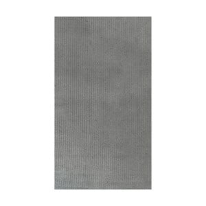 Jutový koberec Mendoza Teal, 200x300 cm