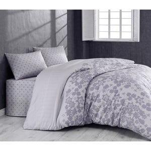 Obliečky s plachtou Greyland, 200x220 cm