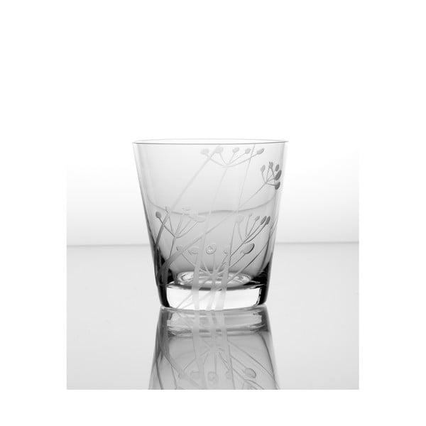 Ateliér Žampach, sada 2 odlievok Rasca, 330 ml