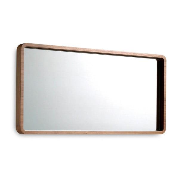 Nástenné zrkadlo Ángel Cerdá Surry