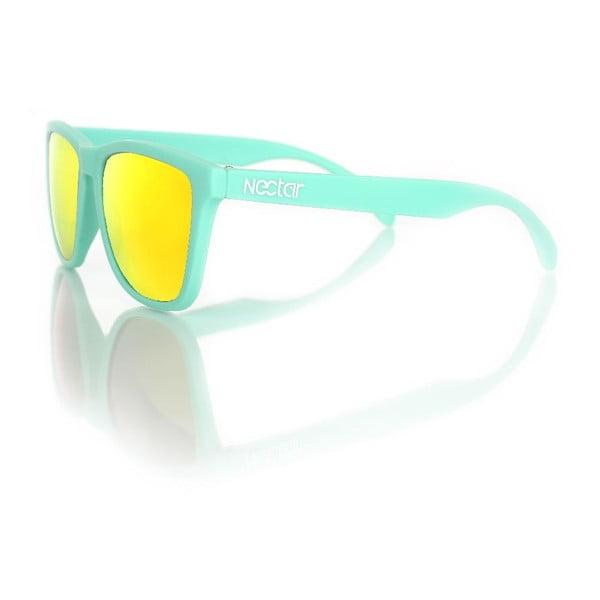 Slnečné okuliare Nectar Kiwi
