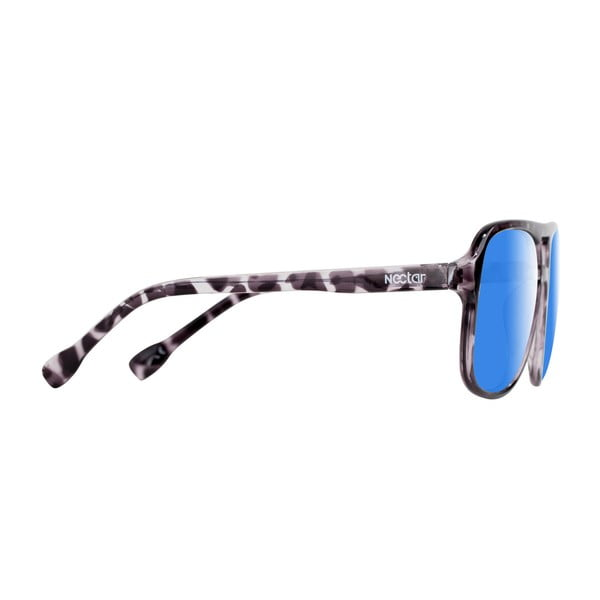 Slnečné okuliare Nectar Revert