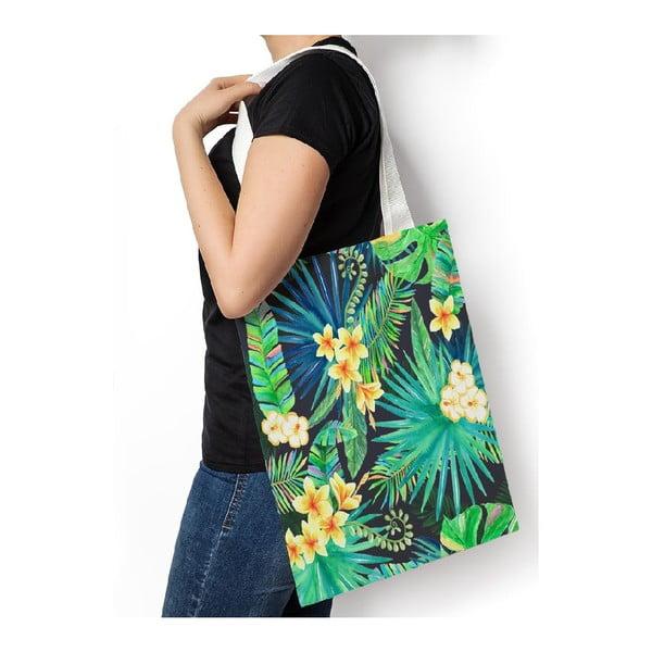 Textilná taška Tottina T79